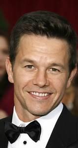 Mark Wahlberg - IMDb