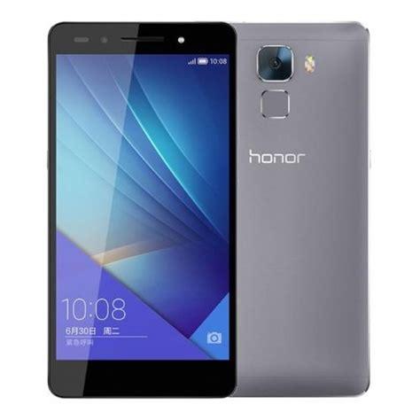 huawei honor  gray  images dual sim huawei phone