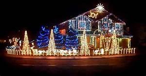 Weihnachtsbeleuchtung Innen Fenster : weihnachtsbeleuchtung beleuchtung einebinsenweisheit ~ Orissabook.com Haus und Dekorationen