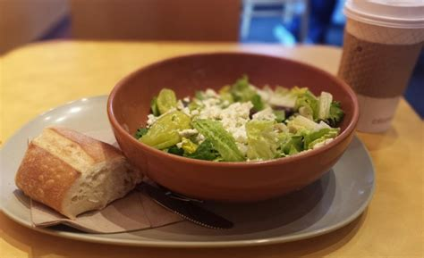 Panera bread is giving customers free, unlimited premium coffee all summer long to make the next few months a whole lot happier. Panera Bread in Turlock