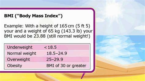 bmi calculator   calculate  body mass index bmi