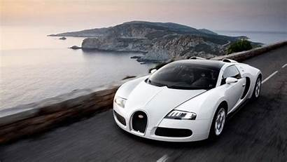 Bugatti Cars Sports Veyron Wallpapers 1080p Informations