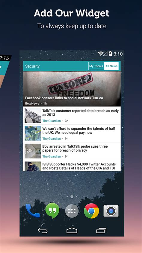 Cyber Security News  Android Apps On Google Play. Microsoft Database Daemon Stop Foreclosure Nj. Dental Dental Ppo Providers Watches To Sell. How To Protect Identity Online. Michigan Boat Insurance San Antonio Texas A&m. Information Technology Goals. Cranbury Presbyterian Nursery School. Colleges In Augusta Ga Area Waller Law Firm. Home Equity Line Of Credit Loan To Value