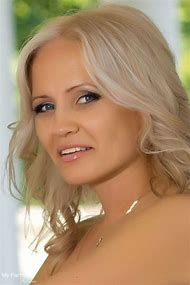 women from ukraine for marriage