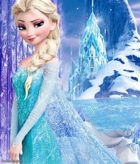 cute frozen facebook profile pictures   fun