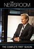 The Newsroom (US)   TV fanart   fanart.tv
