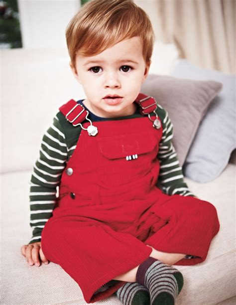 best haircut for baby boy hairstyles for baby boy hairstyles 3332