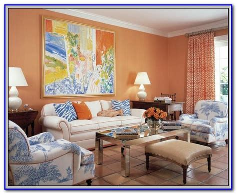 colors for facing rooms home design ideas - Warm Paint Colors For Facing Rooms