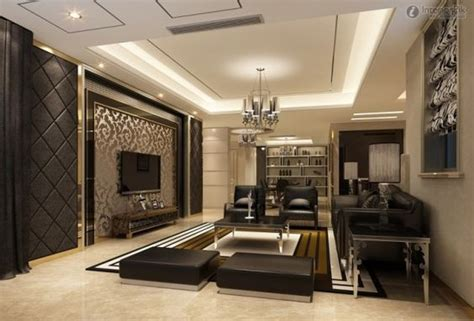 Funky Interior Design Will Leave Speechless by 16 Marvelous Living Room Designs That Will Leave You