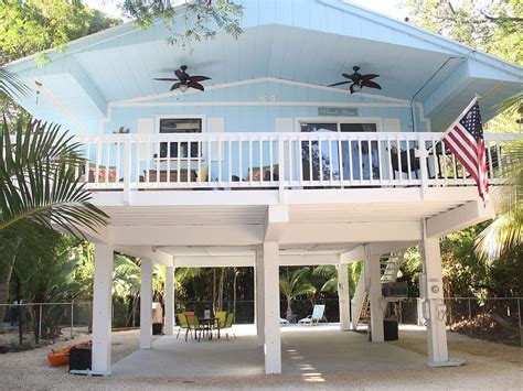southern house plans with wrap around porches florida stilt homes search stilt homes