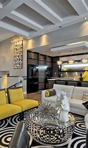 How to Get the Look of Refined Luxury in Your Home