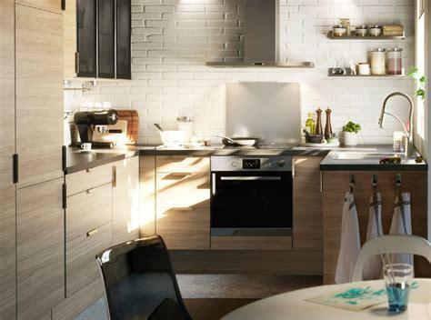 ikea meubles de cuisine meubles de cuisine ikea photo 8 15 notez la qualité du
