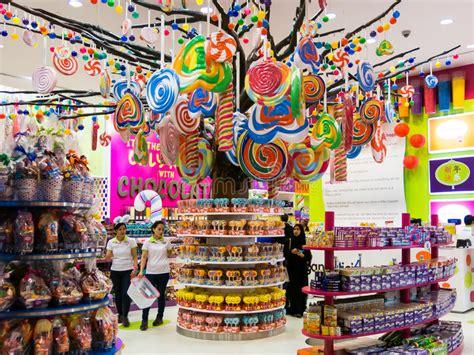 finding bulk candy store   crema natural de pecho