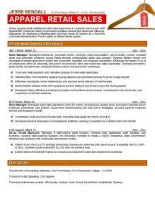 Lisa K Buchanan College Essay Help Desk Online Tutoring