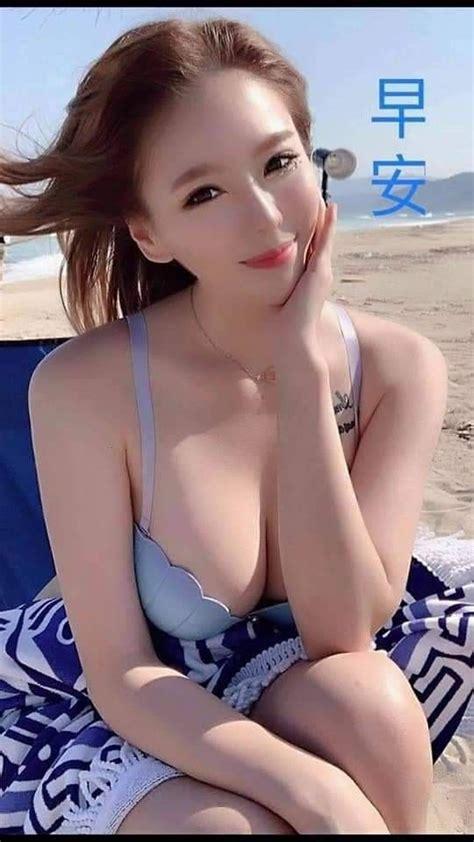 nackt Liying Zhao Zhao Liying