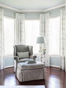 benjamin blue bedroom interiors by color