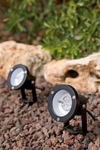 Vista Led Outdoor Lighting Consejos Para La Iluminación De Tu Jardín Todo Sobre