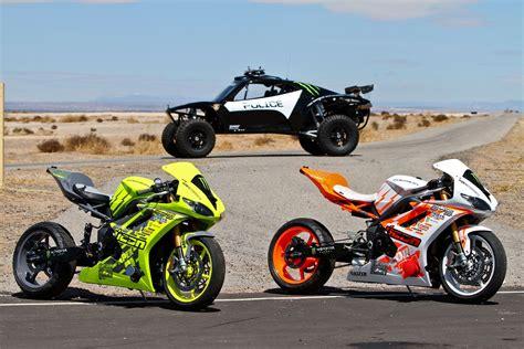 Motorcycle Vs Car Drift Battle 3 Behind The Scenes