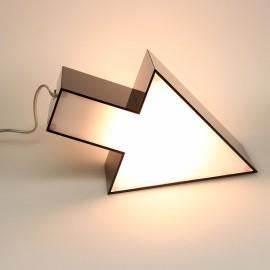 Lampe De Chevet Murale : fan mgaphone avec deux fonctions 120 dba ~ Teatrodelosmanantiales.com Idées de Décoration