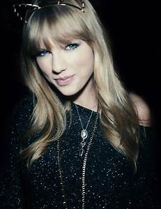 Pin by Ariane Nishiura on Taylor Swift | Pinterest