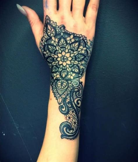 henna motive henna designs spitze muster tattoos