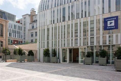 siege la poste photo de bureau de la banque postale siege glassdoor fr