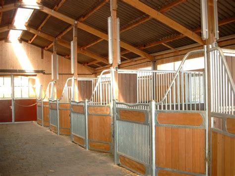 Pferdestall Innen by Arabergestuet Bengalkatzenzucht 252 Ber Uns