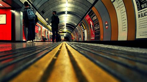london underground wallpapers top  london