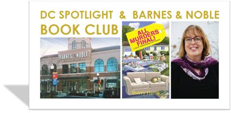Barnes And Noble Event Calendar by Calendar Of Events August September 2017 Things To