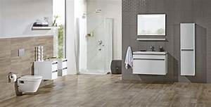 Badmöbel Set Holzoptik : badm bel badezimmer badmoebel komplett set badshop baushop badezimmer m bel hochwertige ~ Frokenaadalensverden.com Haus und Dekorationen
