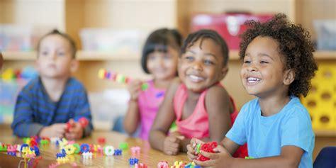 pre k s potential as part of a comprehensive pro children 159 | o PRESCHOOL facebook