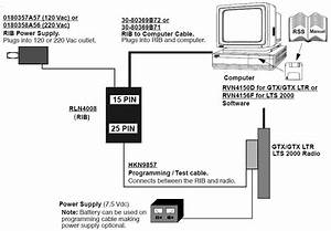 Motorola Cdm750 Wiring Diagram   30 Wiring Diagram Images