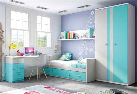 bureau ado gar輟n chambre d enfants garcon les plus belles chambres d 39 enfants astuces bricolage chambre d 39 enfant et d 39 ado 105 id es pour filles et gar