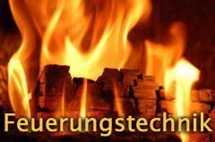 Künstliches Kaminfeuer Mit Batterie : wefl wasser erde feuer luft ~ Eleganceandgraceweddings.com Haus und Dekorationen