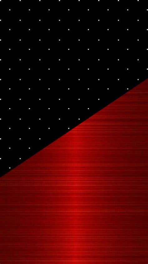 mejores wallpapers en rojo fondos de pantalla
