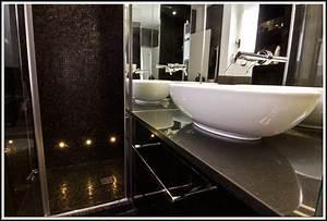 Spots Für Badezimmer : welche led spots badezimmer badezimmer house und dekor galerie rga7lln43o ~ Markanthonyermac.com Haus und Dekorationen