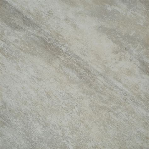 Groutable Peel And Stick Vinyl Floor Tile by In Stock Peel And Stick Vinyl Floor Tiles Denver By