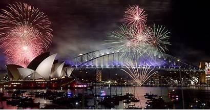 Around Celebrations Fireworks Incredible