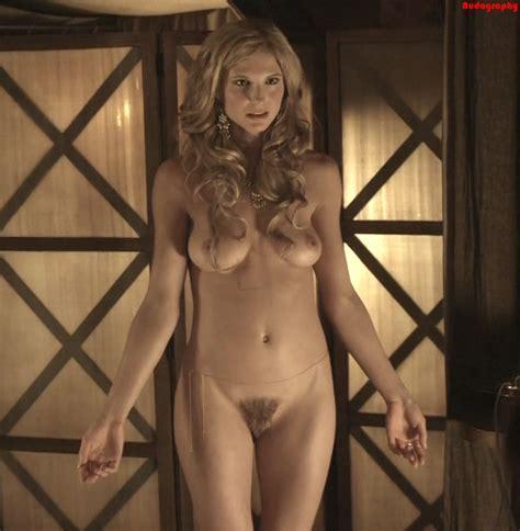 Showing Porn Images For Erin Cummings Spartacus Fuck Porn Nopeporn Com