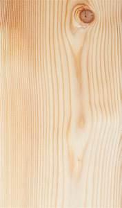 Welches Holz Zum Drechseln : welches holz zum mobelbau ideen fur was wohndesign ~ Orissabook.com Haus und Dekorationen