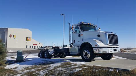 volvo trucks north america greensboro nc greensboro volvo trucks 2018 volvo reviews