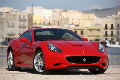 There are also some cheap ferraris including the ferrari 400i, the ferrari 355 f1 spider, the ferrari 308 gts, and the ferrari 308 gtsi that you can buy you can get a used ferrari 550 maranello for as low as $60,000, and it's one of the cheapest ferraris you can buy. How Much Do You Need To Earn To Own A Ferrari In Singapore?