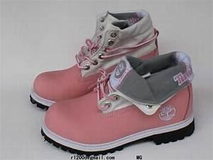 Ou Acheter Des Chaussures De Sécurité : chaussure securite femme timberland ~ Dallasstarsshop.com Idées de Décoration
