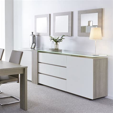 table salle a manger gris beautiful table salle a manger gris clair contemporary amazing house design getfitamerica us