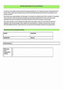 fileemployee performance review templatepdf wikimedia With one on one performance review template