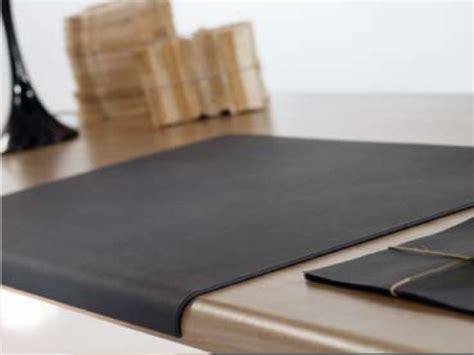 accessoires de bureau noir achat accessoires de bureau