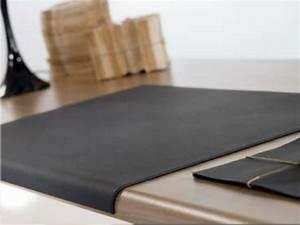 Accessoires De Bureau Design Achat Accessoires De Bureau