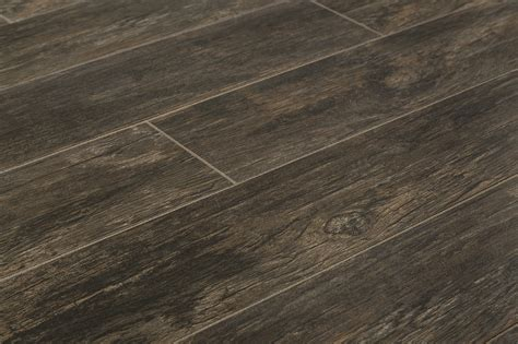 wood series tiles salerno porcelain tile tacoma wood series dark spruce embossed 6 quot x35 quot