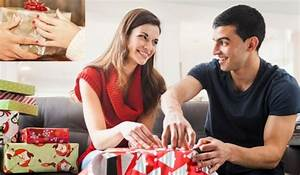 Valentine Attack 5 Tips On Choosing The Ideal V Day Gift