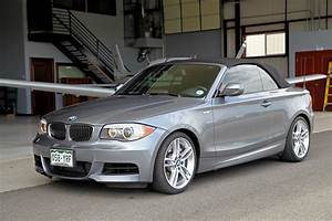 Bmw 135i : 2012 bmw 135i convertible m sport glen shelly auto brokers denver colorado ~ Gottalentnigeria.com Avis de Voitures